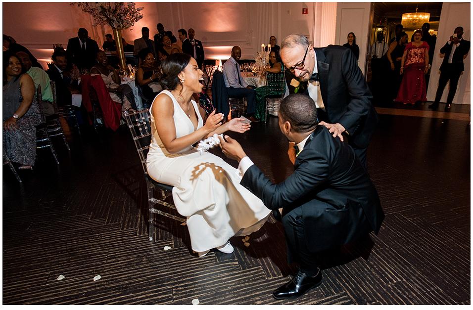 Gabriella_Pascal_Wedding_Philadelphia_Downtown_Club (42).jpg
