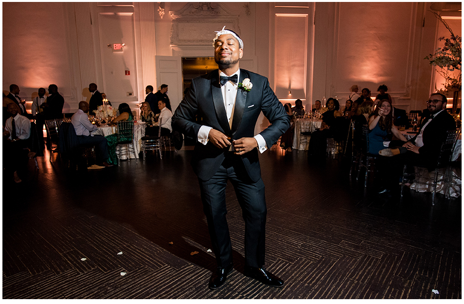 Gabriella_Pascal_Wedding_Philadelphia_Downtown_Club (43).jpg