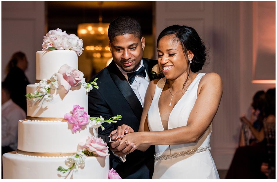 Gabriella_Pascal_Wedding_Philadelphia_Downtown_Club (44).jpg