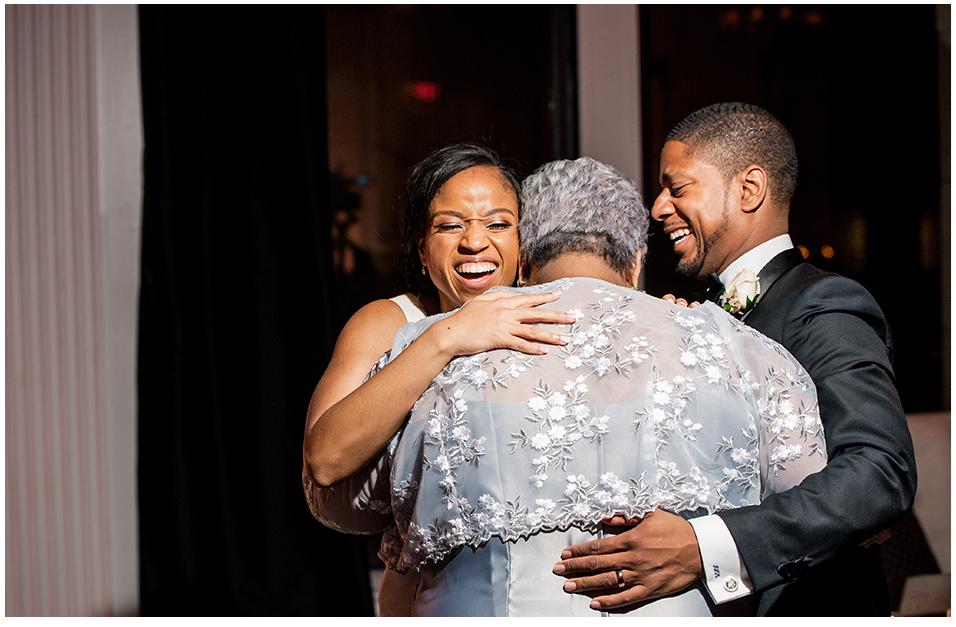 Gabriella_Pascal_Wedding_Philadelphia_Downtown_Club (45).jpg