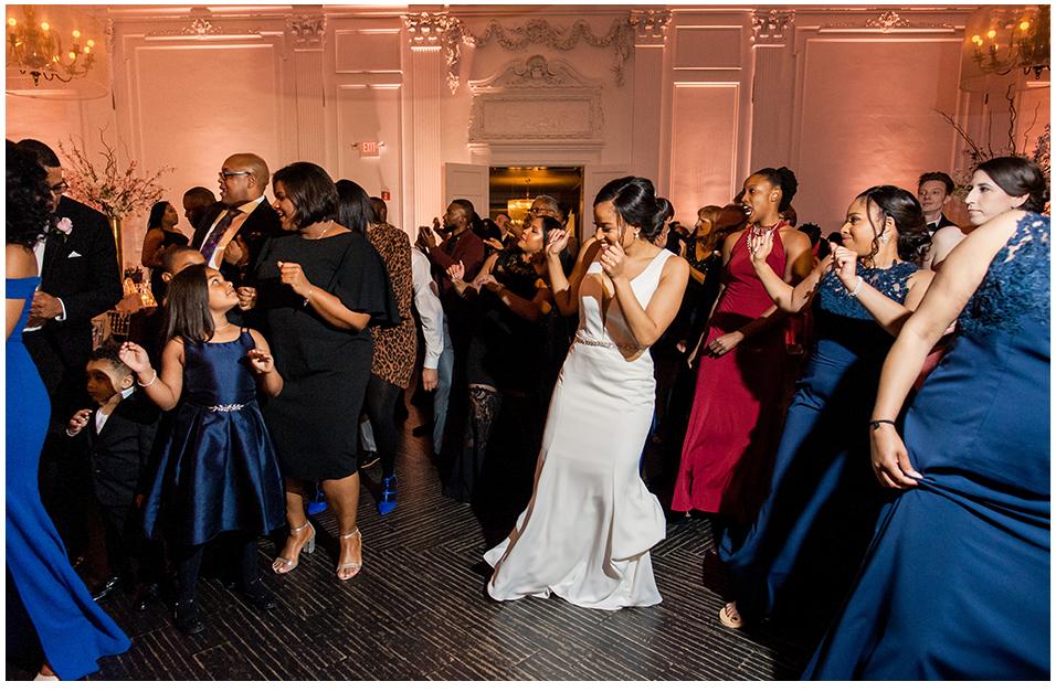 Gabriella_Pascal_Wedding_Philadelphia_Downtown_Club (46).jpg
