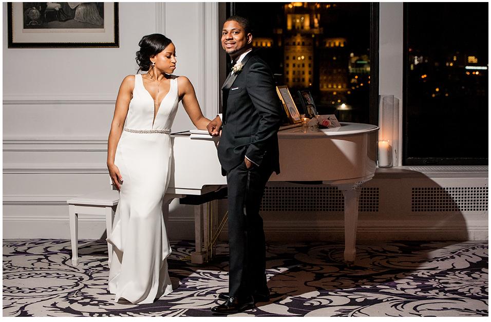 Gabriella_Pascal_Wedding_Philadelphia_Downtown_Club (47).jpg