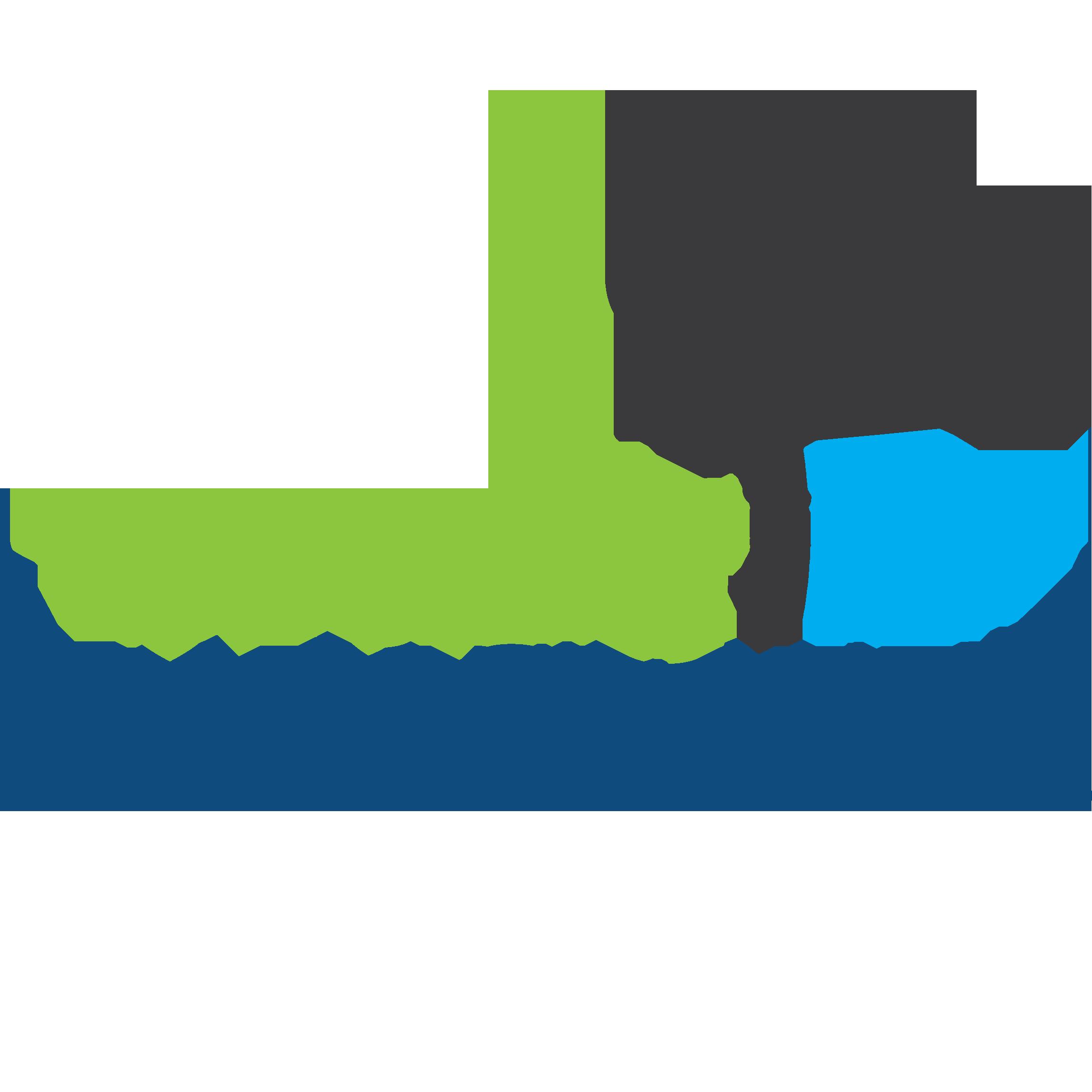 SMS-Logo-Color.png