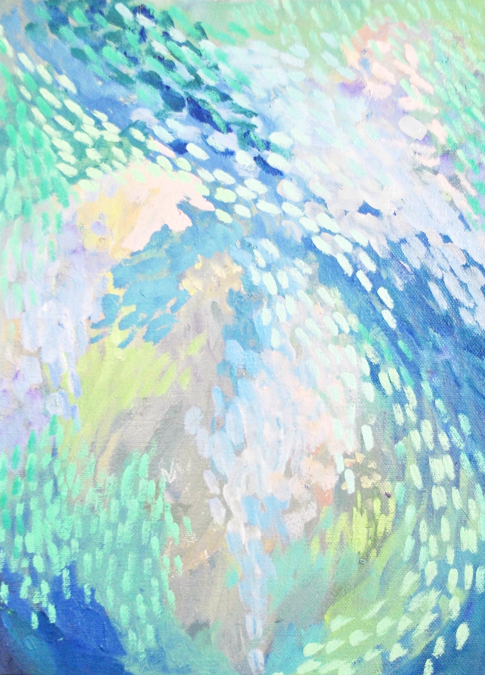 2017 impressionism.jpg
