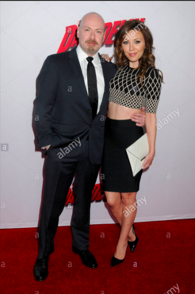 Daredevil Red Carpet Jaime Slater.png