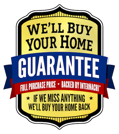 Buy your home back.png