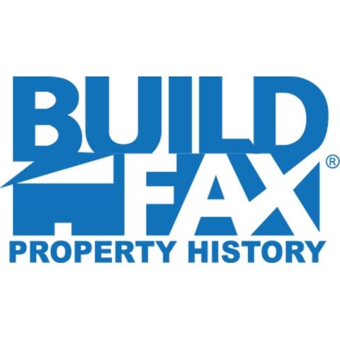 Build Fax (Fit).jpg