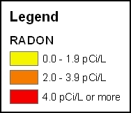 Radon Zone Legend 4.jpg