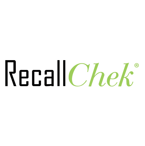 Recall Chek (fit).png
