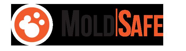 Mold Safe (Good).png