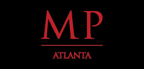 mp-management-atlanta-1502x717.png