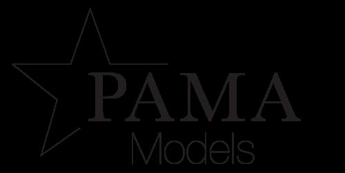 Pama Models_Star-02.png