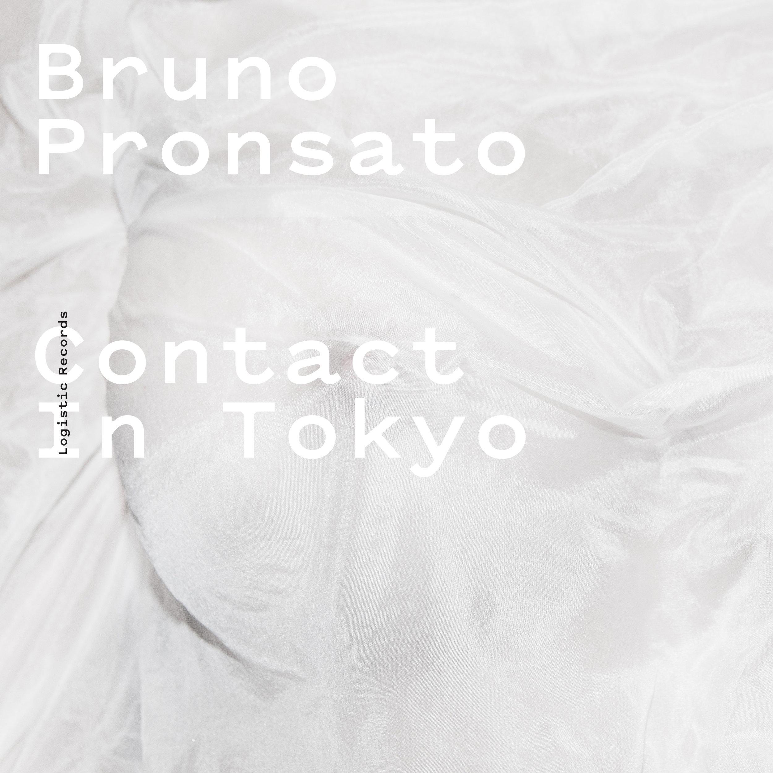 Contact in Tokyo_PROMO-ARTWORK-1.jpg