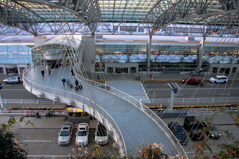 pdx-canopy-bridge-image-01-1000x1500.jpg