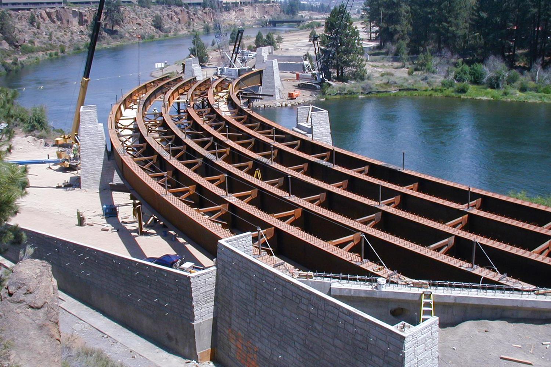 refa-bill-healy-memorial-bridge-image-01-1000x1500.jpg