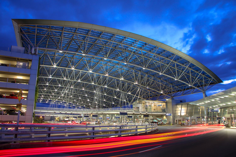 pdx-canopy-image-13-1000x1500.jpg