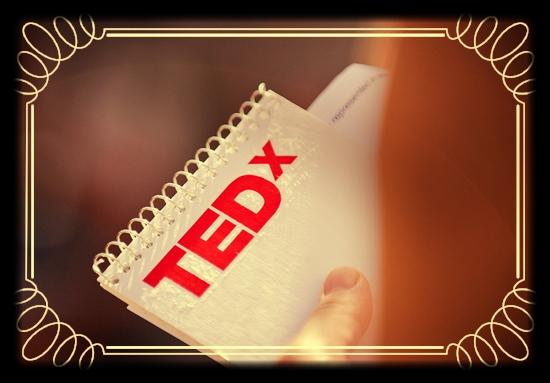 tedx notepad.jpg