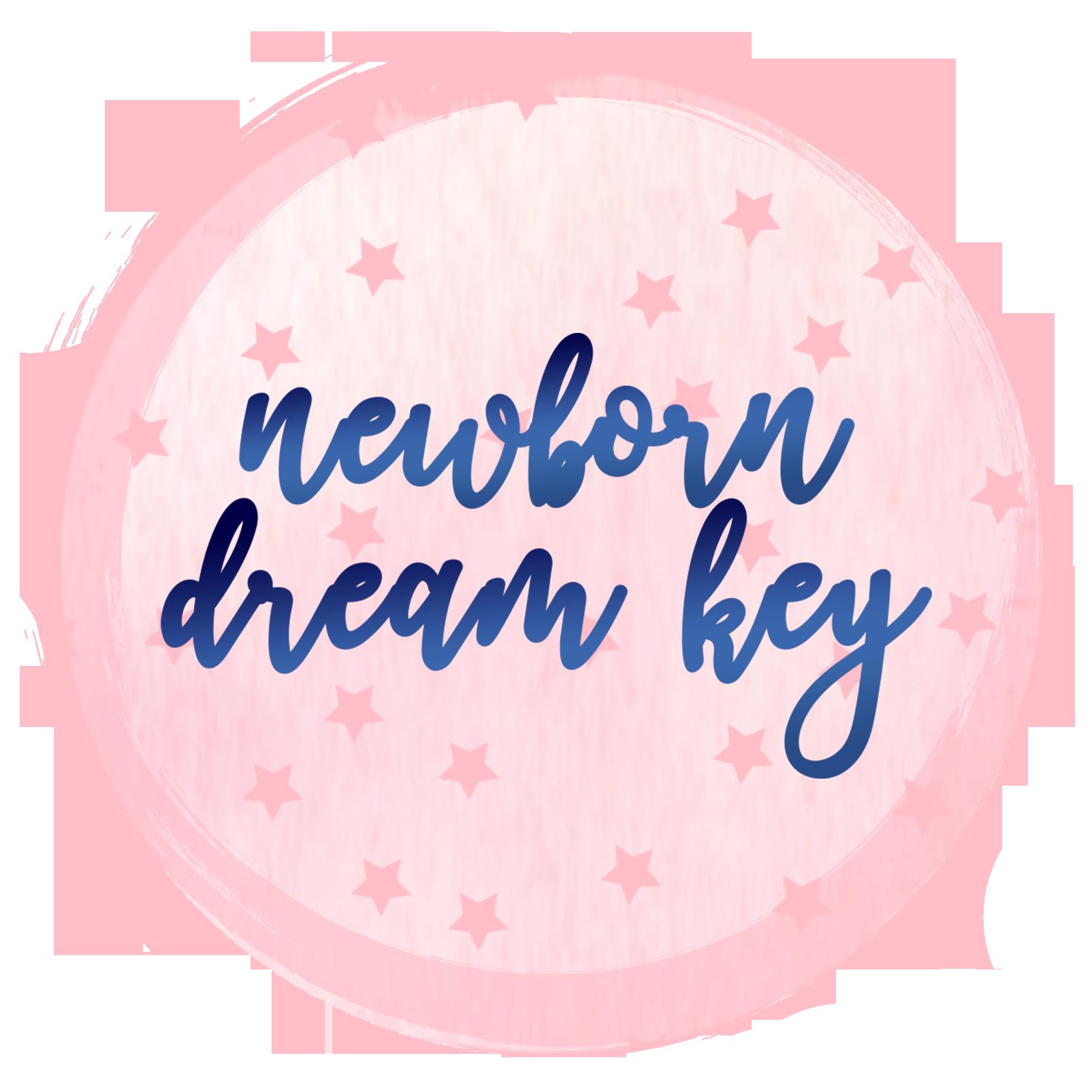 newborn DK.png