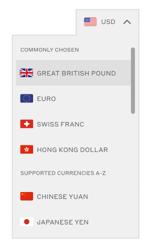currency2.png