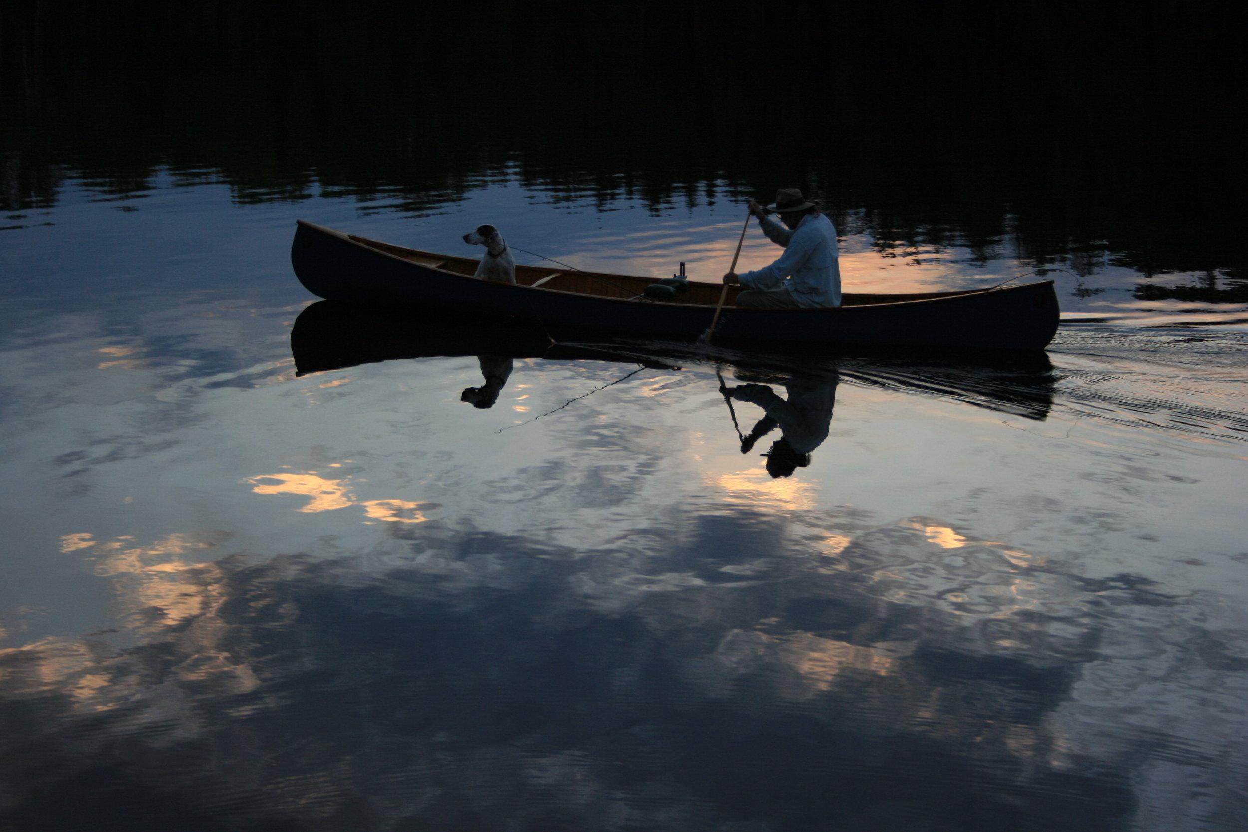 BR3a sunset fishing.JPG