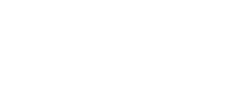 BBALL_RESULTS_LOGO_BACK_print.png