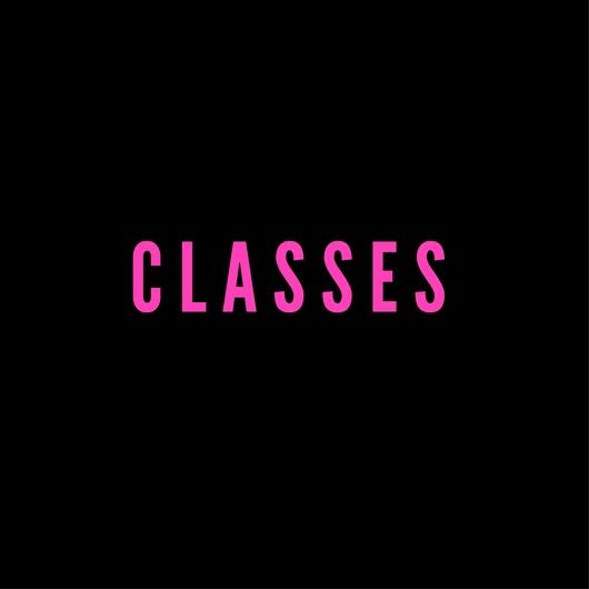 hypnobirthing classes