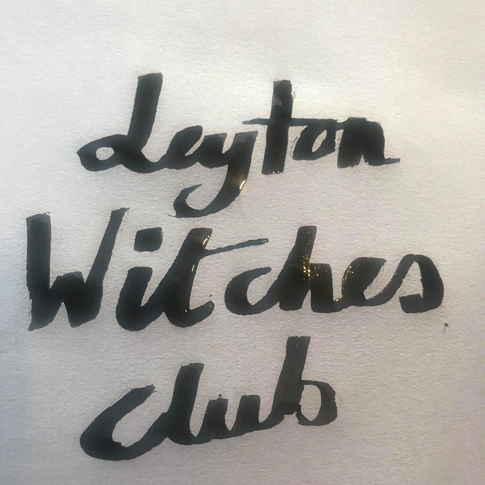 Leyton Witches Club