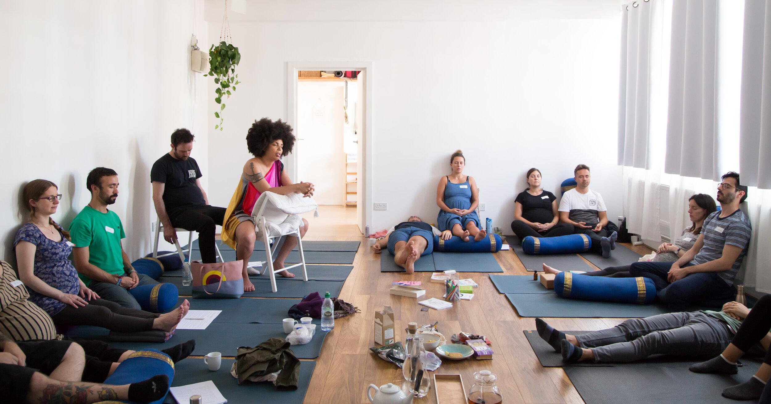 Hypnobirthing Courses london.jpg