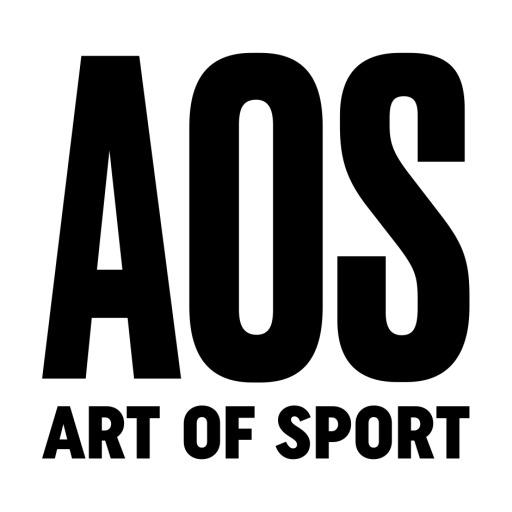 artofsport.com.jpg