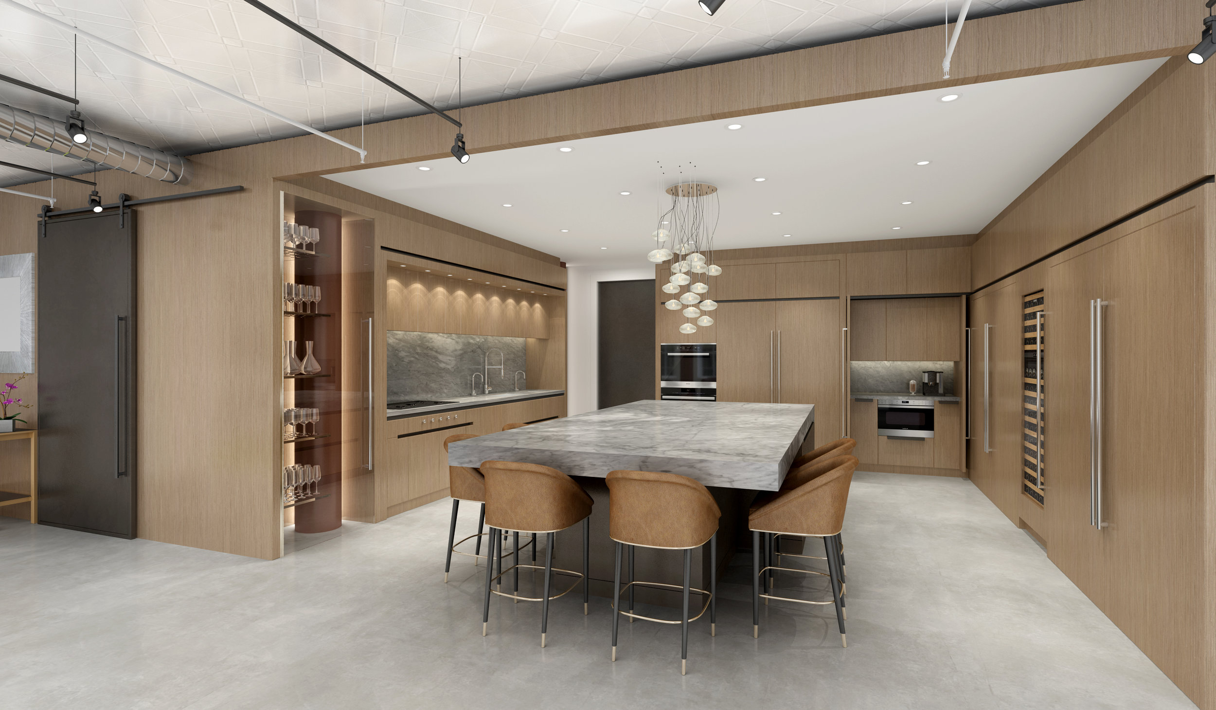 17002 - Kitchen 1.jpg