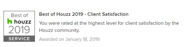 Houzz Best of 2019 Service Badge.JPG