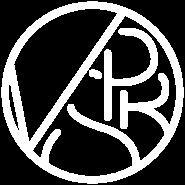 Vespr Logo Logo - transparent.png