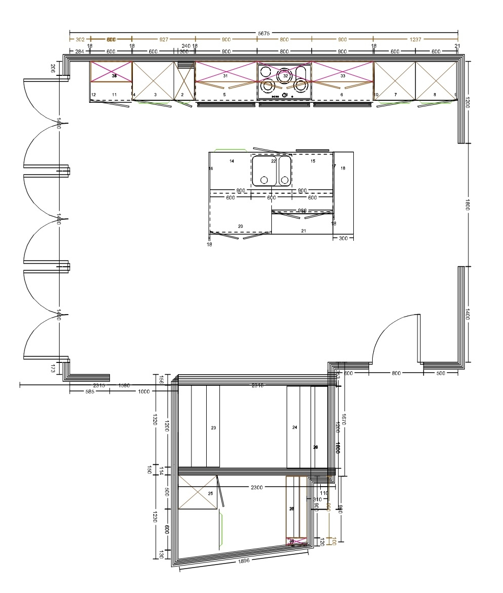 SArah Flavel Plan copy.jpg