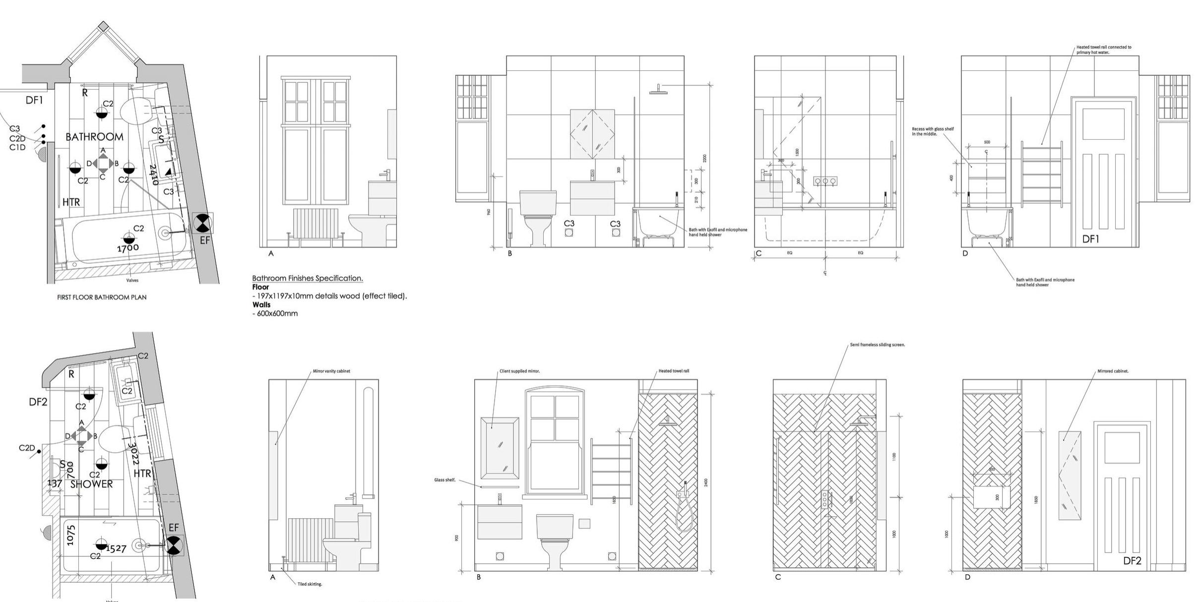 C121_Horn Lane_WD_bathrooms FF copy.jpg