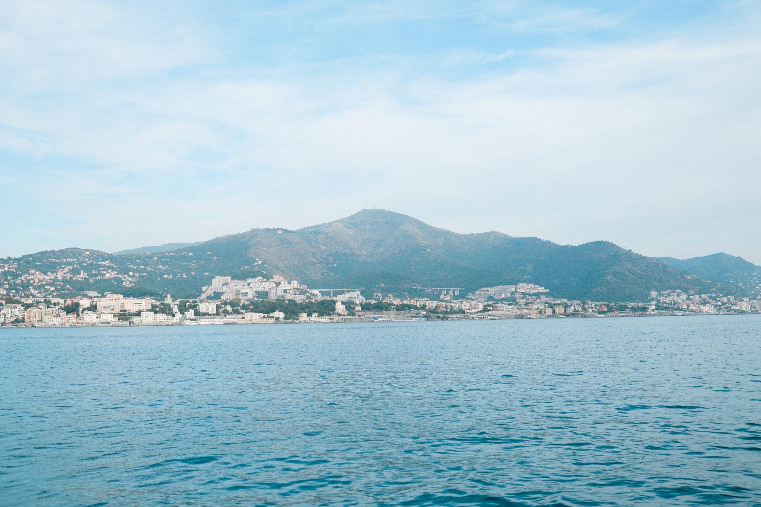 Genova_Giovanna-83.jpg