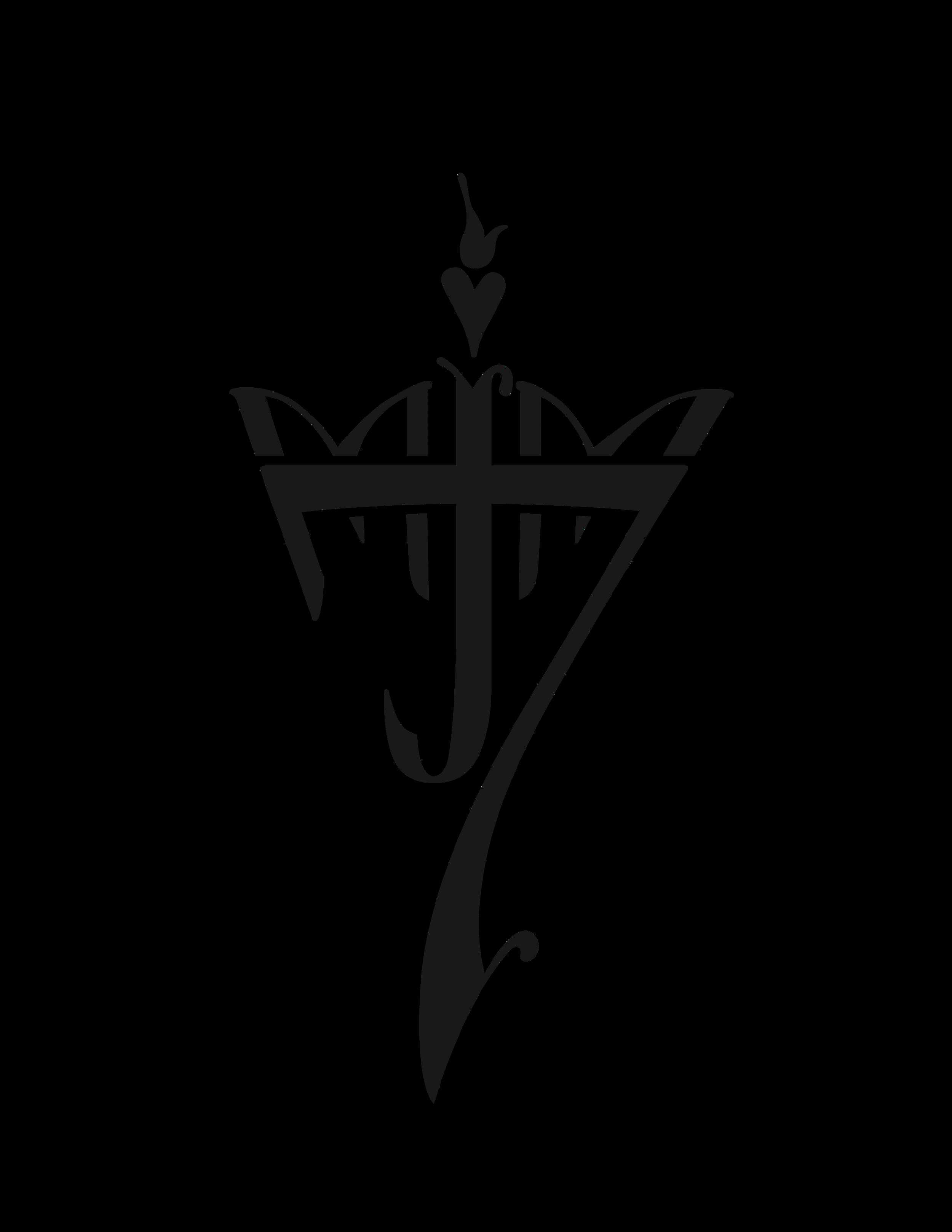 MJM7 Logo.jpg