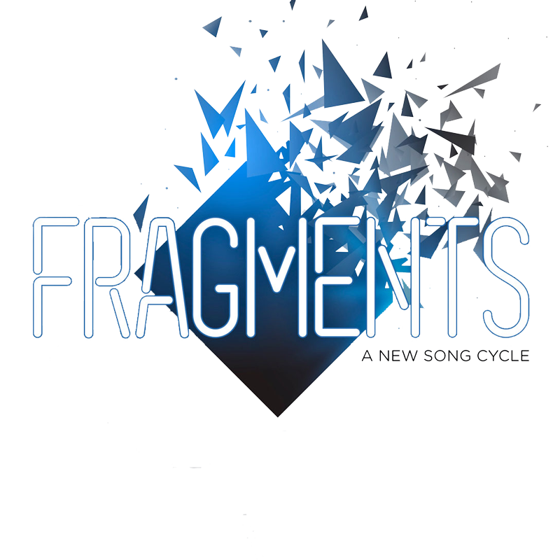 Fragments.png