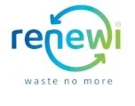 afvalverwerker-van-gansewinkel-wordt-renewi.jpg