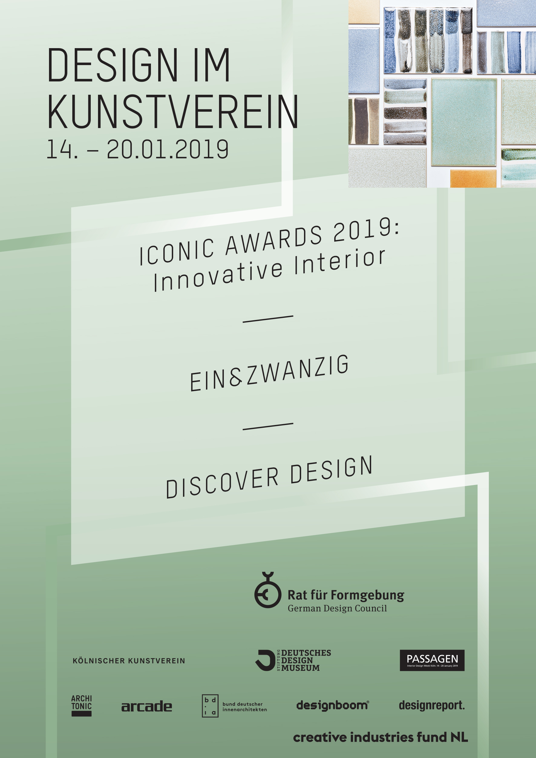 Design_im_Kunstverein-1.jpg