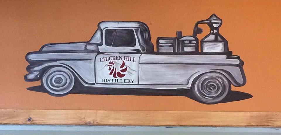 kersey-pa-distillery-truck-painting.jpg