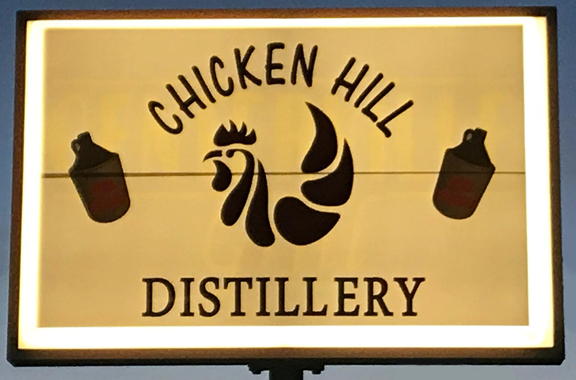 chicken-hill-distillery-sign.jpg