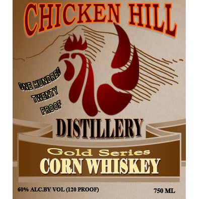 square-Chicken-Hill-Distillery-GOLD-SERIES.jpg