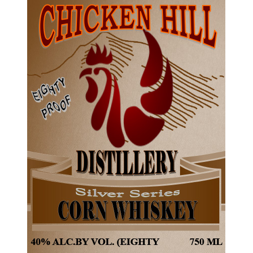 square-Chicken-Hill-Distillery-SILVER-SERIES.jpg