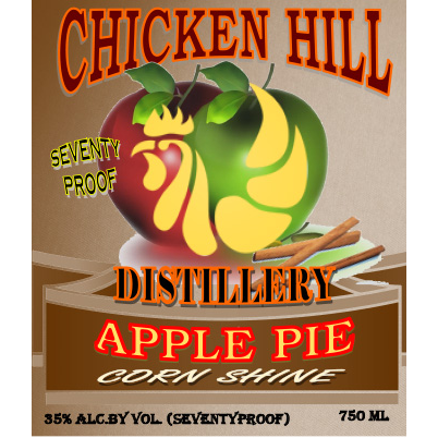 square-CHICKEN-HILL-APPLE-PIE-Corn-Shine.jpg
