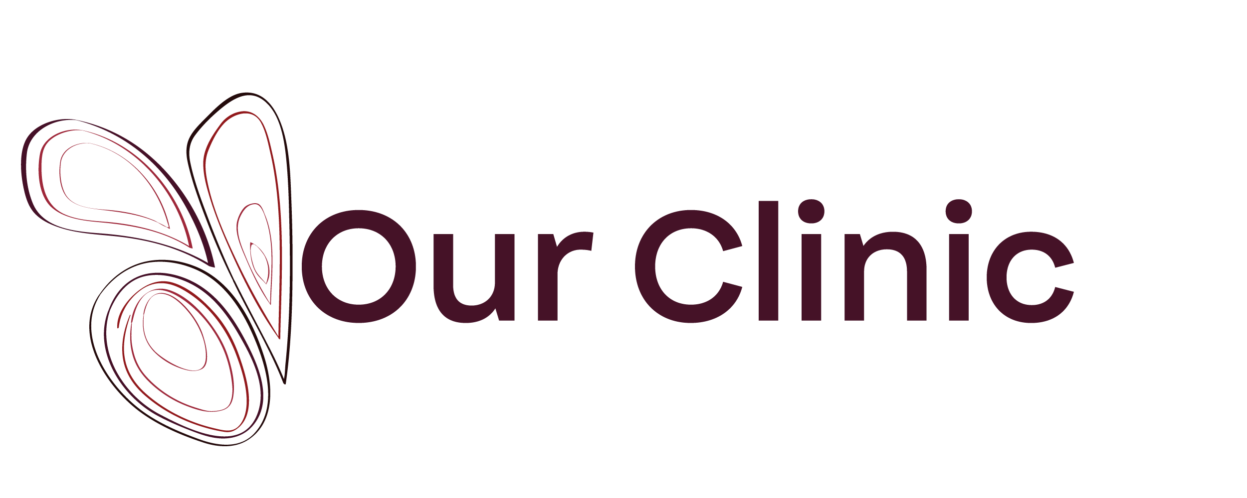 LC_Button_OurClinic.png
