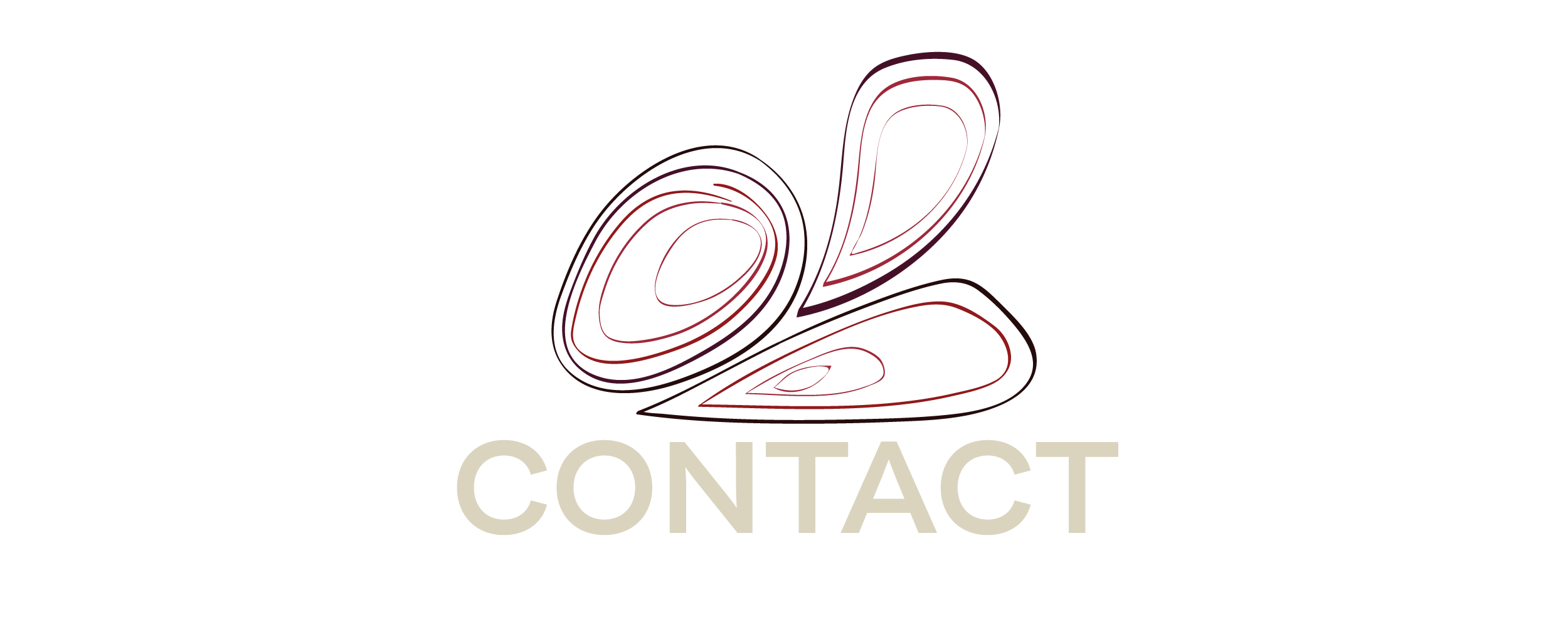 LC_Button_CONTACT.png