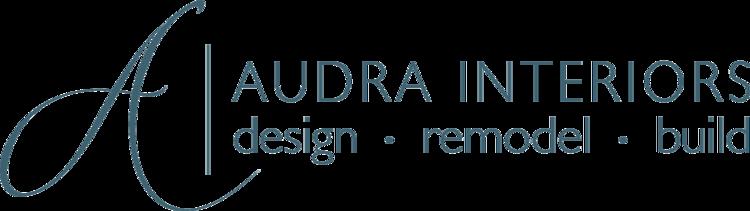 Audra_Logo_Horizontal_fin.png