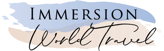 immersions_world_travel.png