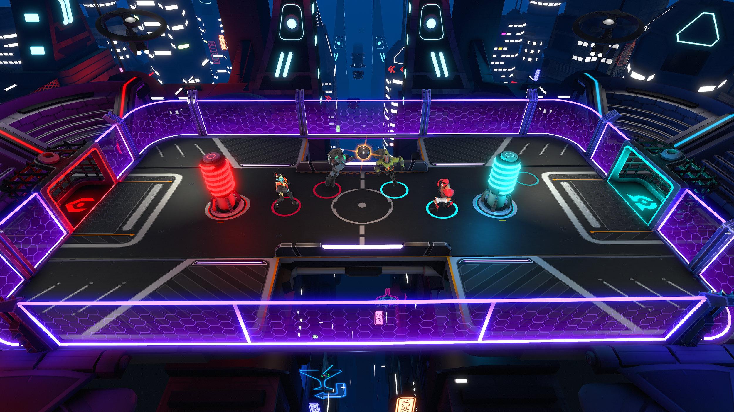 gameplay_stadium_4k.jpg