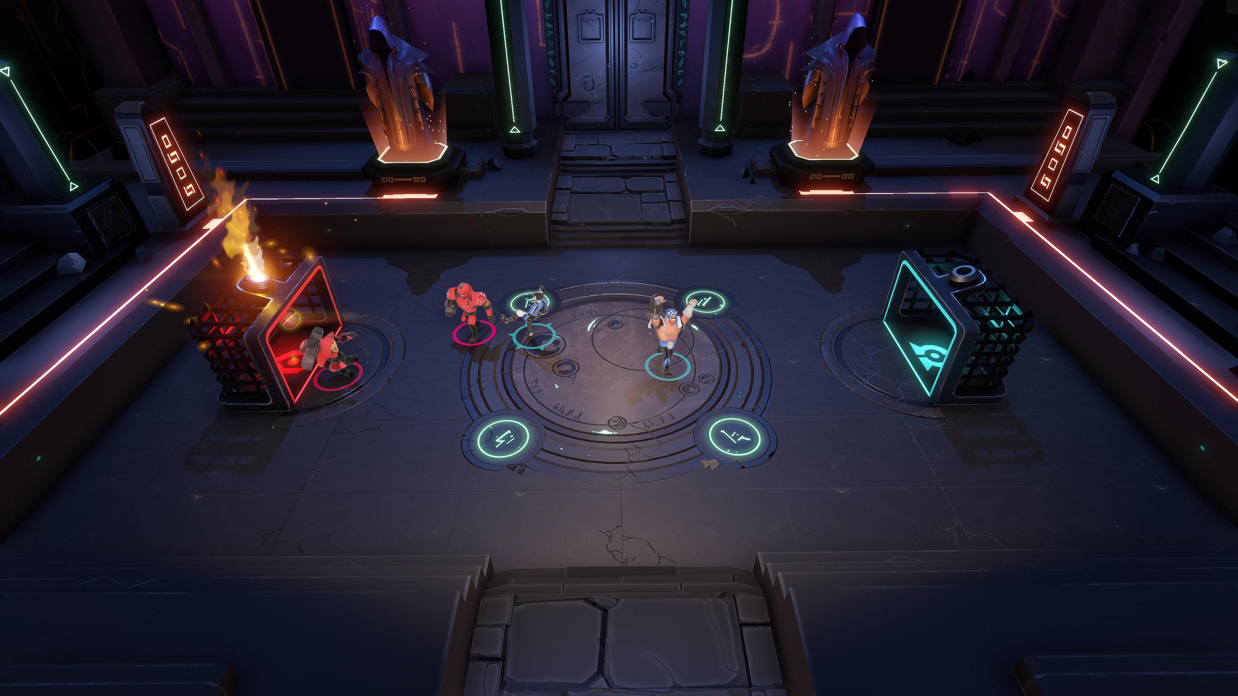 gameplay_temple_4k.jpg